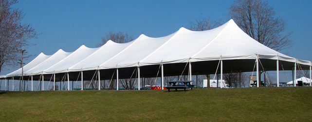 Choosing a Tent for Event & Choosing a Tent for Event Rental is Easy with Tent Rent Experts ...