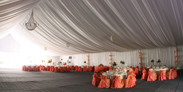 tent rental toronto. tent for event & Tent Rentals For Corporate Events and Special Events Equipment Rentals