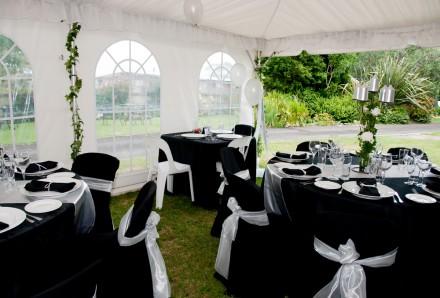 Weddings u0026 Social Events & Toronto special events rentals u0026 tent rentals for weddings u0026 parties