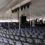 event management in Toronto
