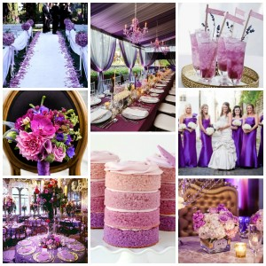 Radiant-Orchid-wedding