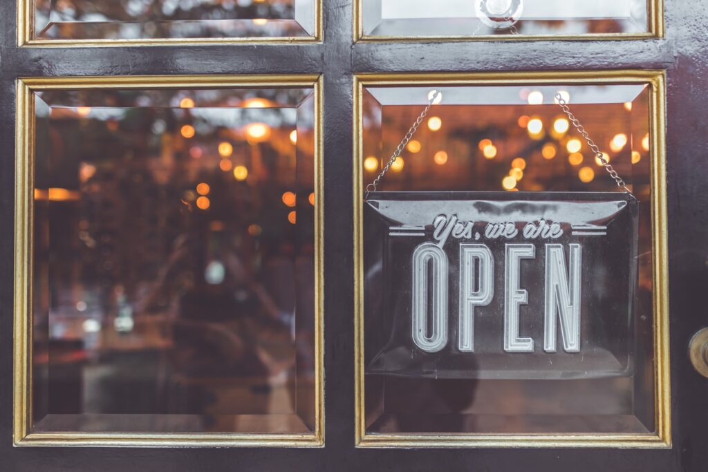 Reopening Ontario after COVID-19: Plan and Prepare Your Business